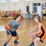 foto: Amerykańskie koszykarki w Sokołowie - DSC 0965 150x150