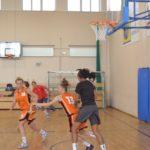 foto: Amerykańskie koszykarki w Sokołowie - DSC 1032 150x150