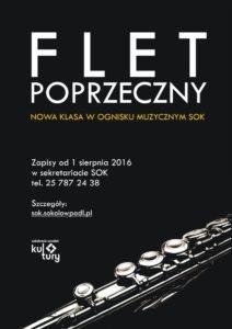 FLET-2