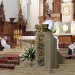 foto: I. rocznica ogłoszenia św. Rocha patronem miasta - MG 6863 150x150