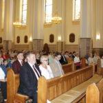 foto: I. rocznica ogłoszenia św. Rocha patronem miasta - MG 6870 150x150