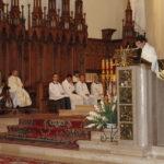 foto: I. rocznica ogłoszenia św. Rocha patronem miasta - MG 6876 150x150