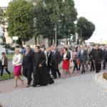 foto: I. rocznica ogłoszenia św. Rocha patronem miasta - MG 6881 150x150
