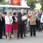 foto: I. rocznica ogłoszenia św. Rocha patronem miasta - MG 6888 150x150