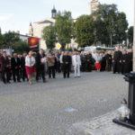 foto: I. rocznica ogłoszenia św. Rocha patronem miasta - MG 6890 150x150
