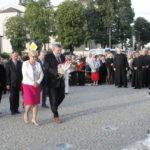 foto: I. rocznica ogłoszenia św. Rocha patronem miasta - MG 6892 150x150