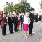 foto: I. rocznica ogłoszenia św. Rocha patronem miasta - MG 6896 150x150