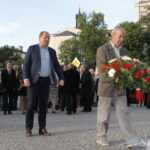 foto: I. rocznica ogłoszenia św. Rocha patronem miasta - MG 6897 150x150