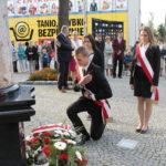 foto: I. rocznica ogłoszenia św. Rocha patronem miasta - MG 6904 150x150