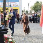 foto: I. rocznica ogłoszenia św. Rocha patronem miasta - MG 6907 150x150