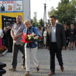 foto: I. rocznica ogłoszenia św. Rocha patronem miasta - MG 6915 150x150