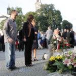 foto: I. rocznica ogłoszenia św. Rocha patronem miasta - MG 6920 150x150