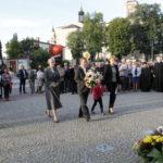 foto: I. rocznica ogłoszenia św. Rocha patronem miasta - MG 6924 150x150