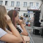 "foto: ""Letni Koncert Disco Polo"" za nami - MG 7001 150x150"