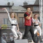 "foto: ""Letni Koncert Disco Polo"" za nami - MG 7014 150x150"