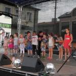 "foto: ""Letni Koncert Disco Polo"" za nami - MG 7019 150x150"