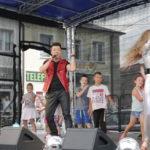 "foto: ""Letni Koncert Disco Polo"" za nami - MG 7025 150x150"