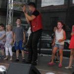 "foto: ""Letni Koncert Disco Polo"" za nami - MG 7030 150x150"