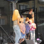 "foto: ""Letni Koncert Disco Polo"" za nami - MG 7049 150x150"