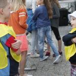 "foto: ""Letni Koncert Disco Polo"" za nami - MG 7102 150x150"