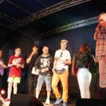 "foto: ""Letni Koncert Disco Polo"" za nami - MG 7119 150x150"