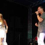 "foto: ""Letni Koncert Disco Polo"" za nami - MG 7121 150x150"
