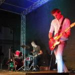 "foto: ""Letni Koncert Disco Polo"" za nami - MG 7140 150x150"
