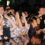 "foto: ""Letni Koncert Disco Polo"" za nami - MG 7143 150x150"