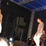 "foto: ""Letni Koncert Disco Polo"" za nami - MG 7146 150x150"