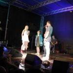 "foto: ""Letni Koncert Disco Polo"" za nami - MG 7174 150x150"