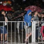 "foto: ""Letni Koncert Disco Polo"" za nami - MG 7183 150x150"