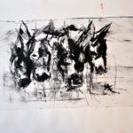 foto: Wystawa grafiki Vladimira Bośković'a - 13 150x150