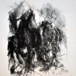 foto: Wystawa grafiki Vladimira Bośković'a - 14 150x150