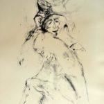 foto: Wystawa grafiki Vladimira Bośković'a - 2 150x150