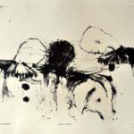 foto: Wystawa grafiki Vladimira Bośković'a - 6 150x150