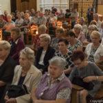 foto: Mazowsze w Koronie: Rzymskie śpiewy mszalne z X wieku - DSC1932 150x150