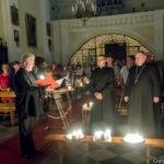 foto: Mazowsze w Koronie: Rzymskie śpiewy mszalne z X wieku - DSC2152 150x150