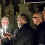 foto: Mazowsze w Koronie: Rzymskie śpiewy mszalne z X wieku - DSC2194 1 150x150