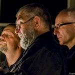 foto: Mazowsze w Koronie: Rzymskie śpiewy mszalne z X wieku - DSC2222 150x150