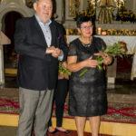 foto: Mazowsze w Koronie: Rzymskie śpiewy mszalne z X wieku - DSC2265 150x150