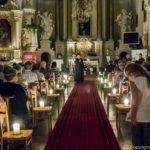 foto: Mazowsze w Koronie: Rzymskie śpiewy mszalne z X wieku - DSC2281 150x150