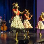 foto: Wyjątkowy koncert Singin' Birds - DSC4625 150x150