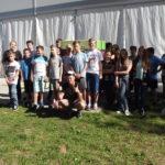 foto: Integracja  Gimnazjum Nr 1 na Mazurach - DSCF8446 150x150