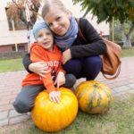 foto: Pożegnanie lata i powitanie jesieni w przedszkolu nr2 - DSCN9918 150x150