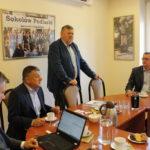 foto: Wizyta delegacji koreańskiej w Sokołowie Podlaskim - MG 7257 150x150