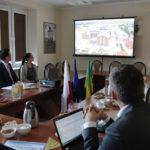 foto: Wizyta delegacji koreańskiej w Sokołowie Podlaskim - MG 7263 150x150