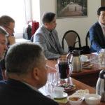 foto: Wizyta delegacji koreańskiej w Sokołowie Podlaskim - MG 7267 150x150