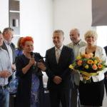 foto: Nagroda Rady Miejskiej wręczona - MG 7323 150x150