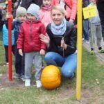 foto: Pożegnanie lata i powitanie jesieni w przedszkolu nr2 - DSCF2998 150x150