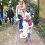 foto: Pożegnanie lata i powitanie jesieni w przedszkolu nr2 - DSCF3089 150x150